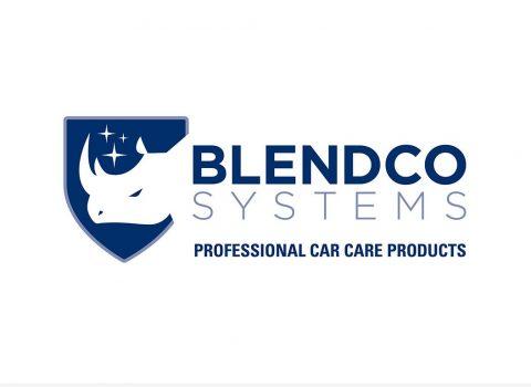 blendco systems logo